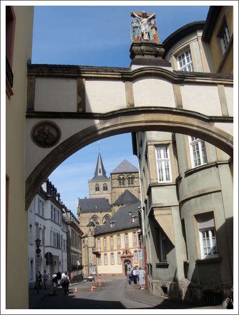 Trier4