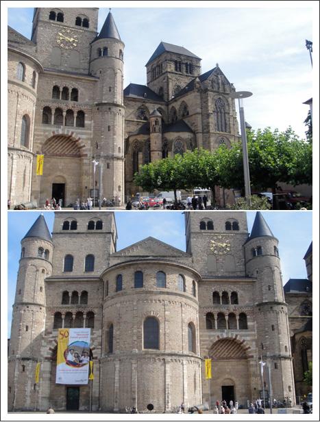 Trier5
