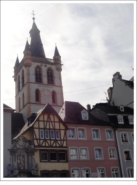 Trier9