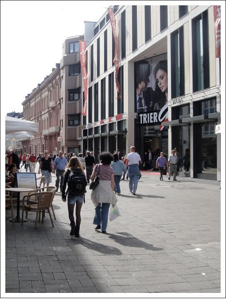 Trier10