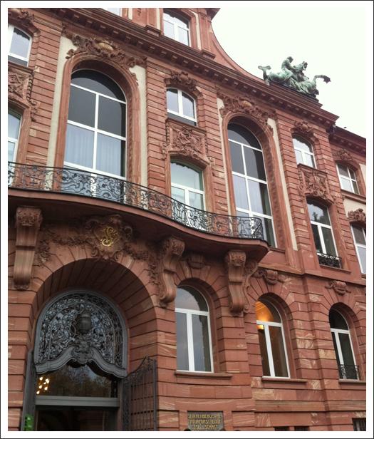 FrankfurtNatHistMuseum