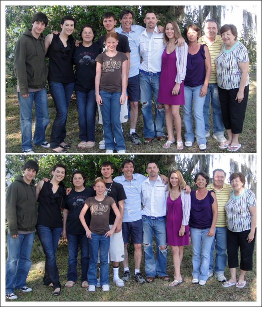Cobbfamily