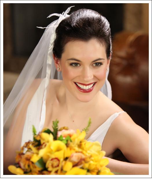 Bride_britt_1
