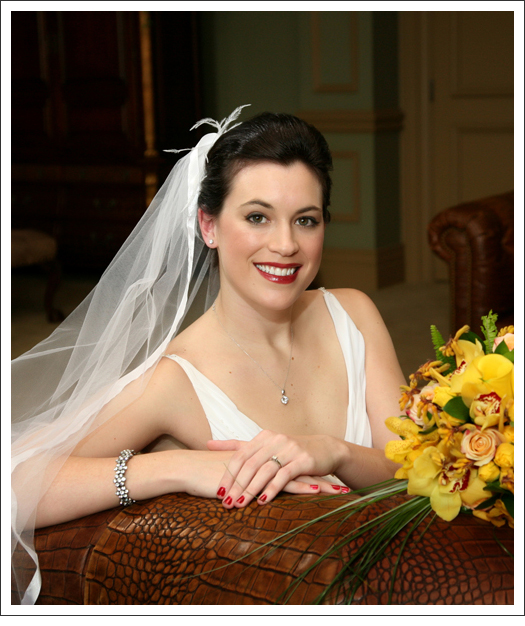 Bride_britt_2