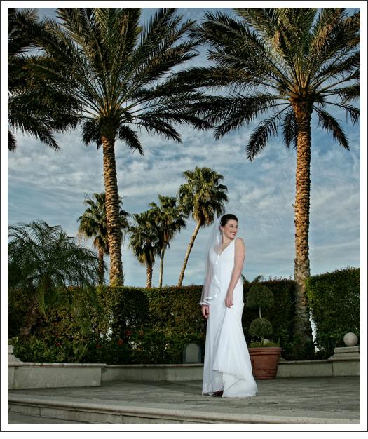 Bride_britt_3