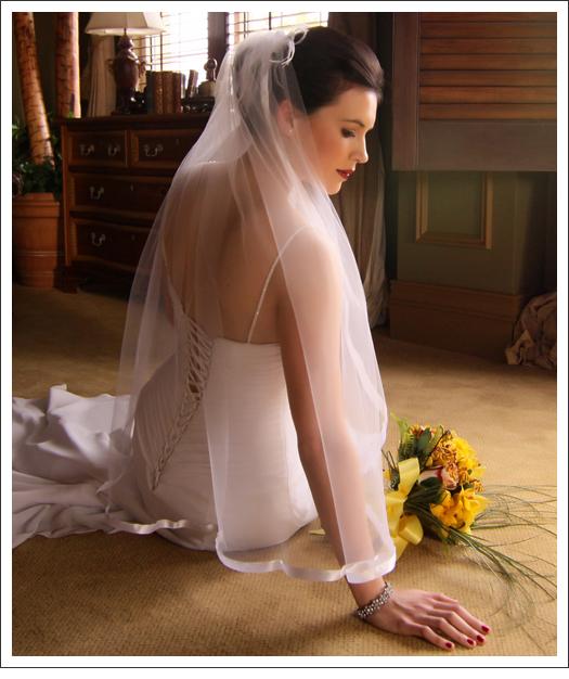 Bride_britt_8