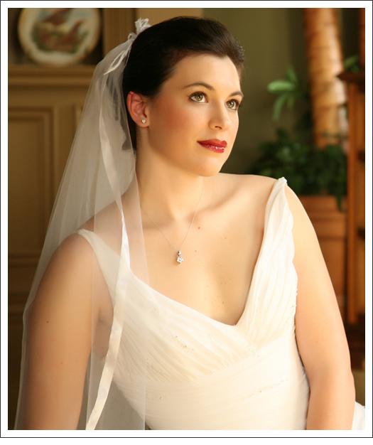 Bride_britt_6