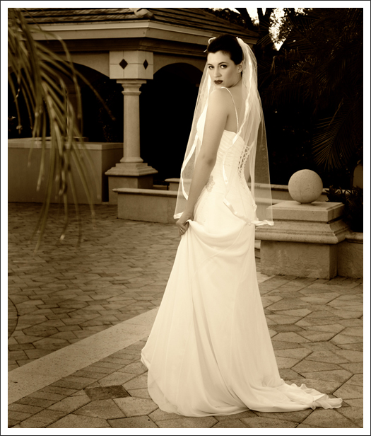 Bride_britt_7