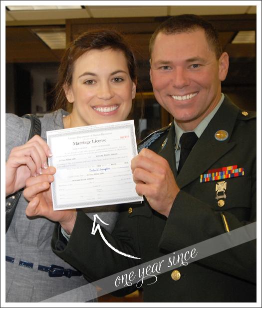 Wedding_license