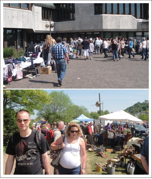 Homburg_market2