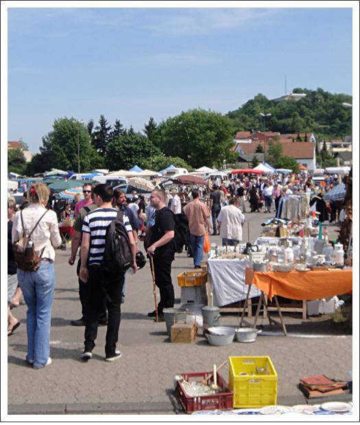 Homburg_market1