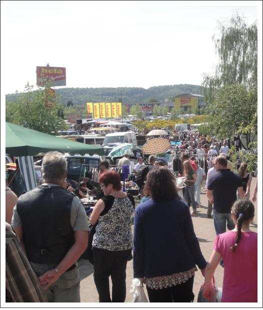 Homburg_market3