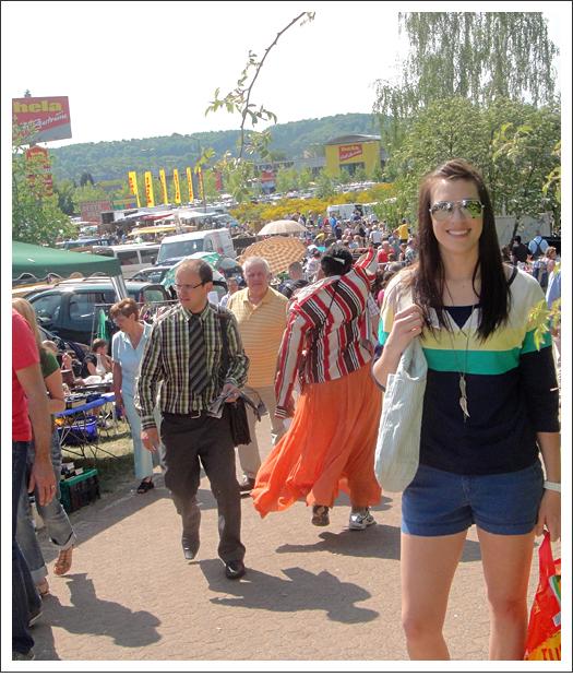 Homburg_market5