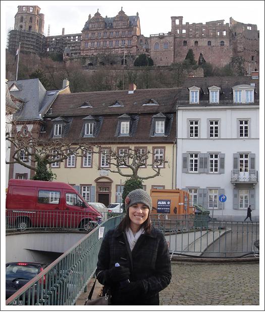 Heidelberg1