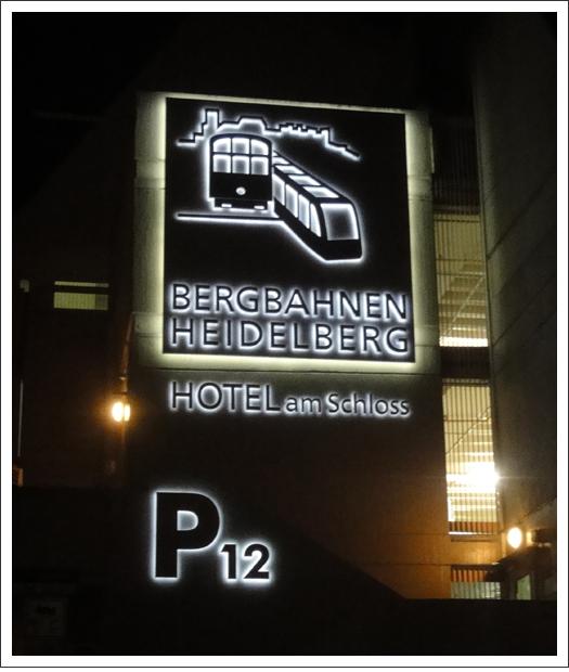 Heidelberg11