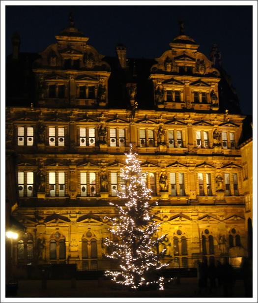 Heidelberg13