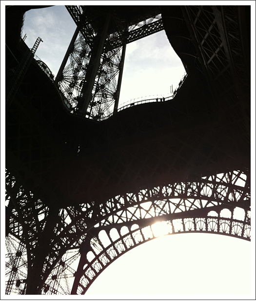 Paris47