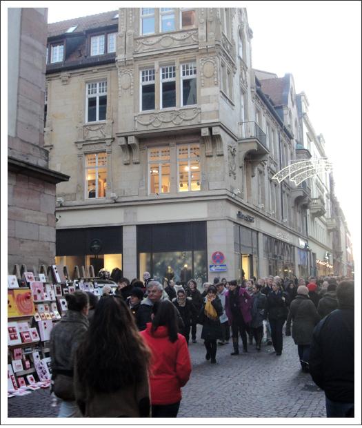 Heidelberg5