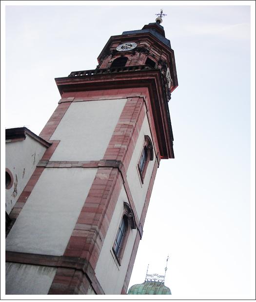 Heidelberg9