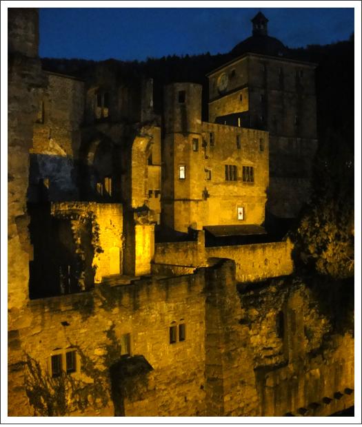 Heidelberg16