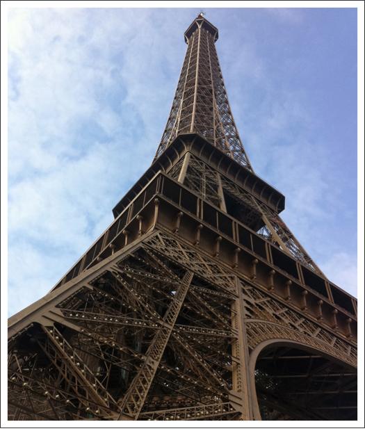 Paris45