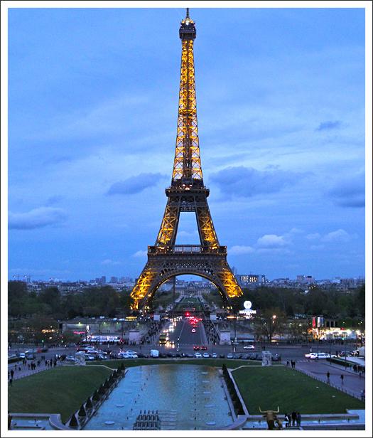 Paris56